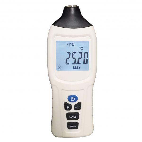 ET-936 Hi-accuracy thermometer
