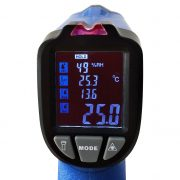 IR-817 Dew point thermometer (2)